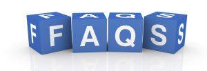 FAQs_Image_1600_550_60_c1