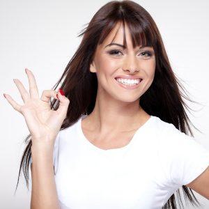 confident-woman-smile