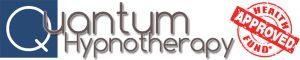 Quantum Hypnotherapy Caringbah