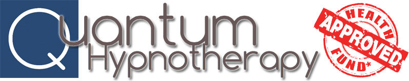 Quantum Hypnotherapy