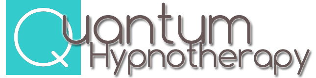 Hypnotherapy Gymea, Miranda, Sans Souci, Taren Point, Depression, Anxiety, Stress, Grief, Loss, Trauma, Relationships