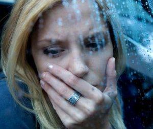 Panic-ILLUSTRATION-SAD-Worries-Hypnotherapy