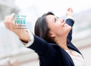 Hypnotherapy Counselling Sydney