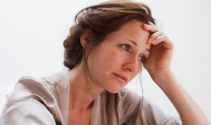 Hypnotherapy and counselling for Depression in Taren Point Grays Point Loftus Engadine